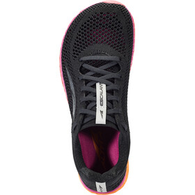 Altra Escalante Racer Buty do biegania Kobiety, black/orange